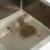 Küchenablauf Unblocker (750 ML)