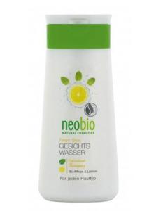 Neobio Fresh skin gezichtswater