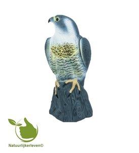 Kunststof roofvogel 40cm