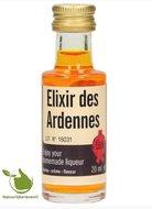 Elixir des Ardennes