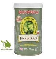 Brewferm India Pale Ale