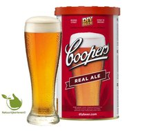 Coopers Reale Ale