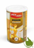 Brewferm bierkit Pilsner