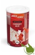 Brewferm bierkit Cherry Ale