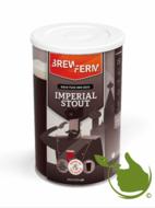 Brewferm bierkit Imperial Stout
